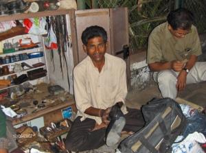 poverty-pic-3