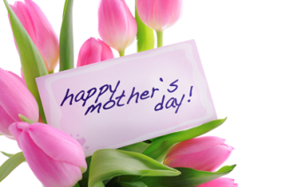 Happy Mothers day-2